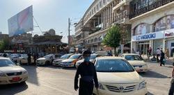 إقليم كوردستان يسجل أعلى حصيلة إصابات يومية بفيروس كورونا