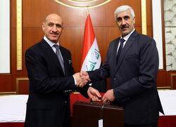 مصادر طبية: إصابة أول وزير عراقي بفيروس كورونا