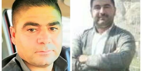 ISIS releases two Kurdish brothers in exchange for a financial ransom after being kidnapped in a disputed case