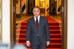 Al-Kadhimi returns prominent lieutenant back to Counter-Terrorism Service