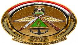 """دعوى قضائية بحق مقدم برامج """"تهجم"""" على رئيس أركان الجيش العراقي"""