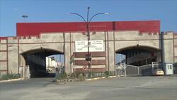 إقليم كوردستان يصدر تعليمات لسائقي شاحنات يقصدون إيران