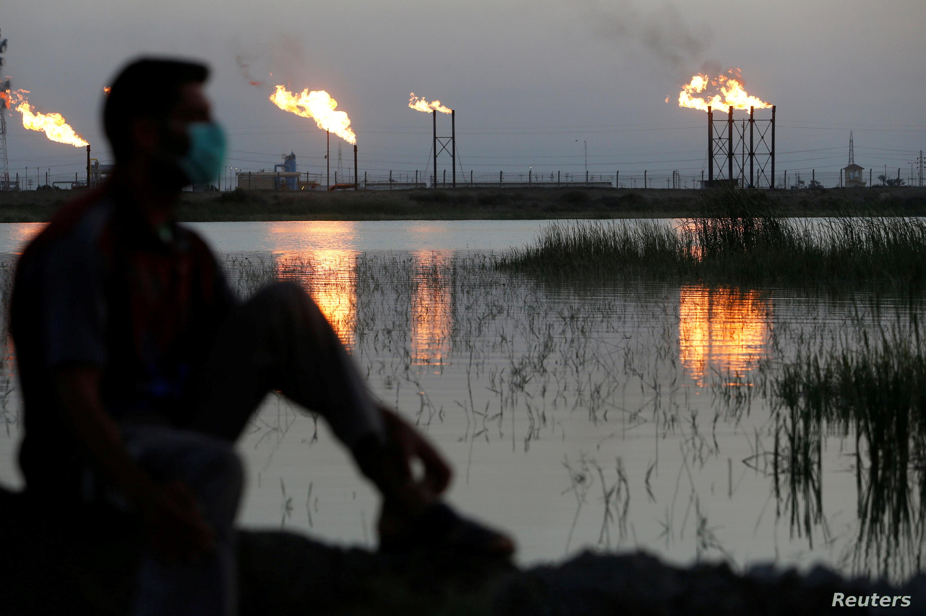 """كيف سينعكس اتفاق """"أوبك+"""" التاريخي على أسواق النفط؟"""