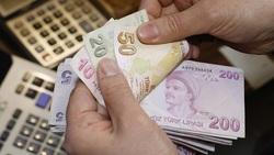 الاقتصاد التركي يسجل نموا لينهي سلسلة الانكماشات
