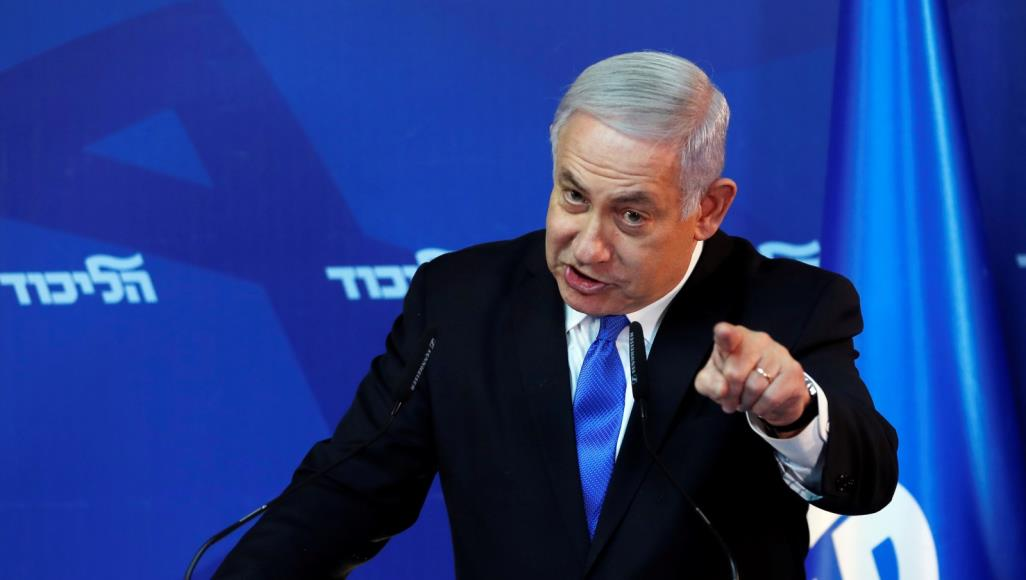 Netanyahu warns: Corona's infections could reach one million in Israel