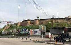 انفراط العقد بين الاحزاب الكوردستانية في كركوك: كل سيخوض الانتخابات بقائمة منفردة