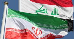 باحثون امريكيون يتوقعون صفقة بالمنطقة تعطي حرية التصرف لإيران في العراق