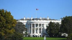 "White House: Trump did not check for ""Corona"" virus"