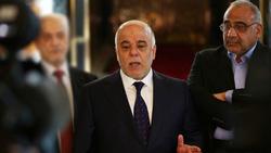 Al-Abadi's coalition expresses its position on Masrur Barzanis' visit to Baghdad