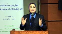 قهوجي: المكونات تنعم بكافة الامتيازات في المجتمع الكوردستاني