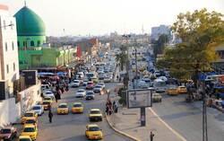260 مليون دينار من كوردستان للدراسة الكوردية في كركوك
