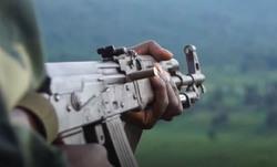 مقتل شخص وإصابة نجله بهجوم لداعش في كركوك