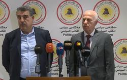 الديمقراطي والتغيير: الاحزاب الكبيرة في بغداد تعتزم تهميش الصغيرة بالانتخابات المحلية