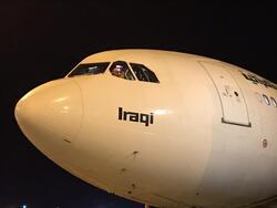 حقوق الانسان تنتقد بشدة اجلاء عراقيين من الهند