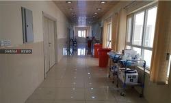 تسجيل اصابة بكورونا من بين العراقيين الوافدين من موسكو
