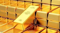 كم تبلغ حصة العراق من الذهب العالمي؟