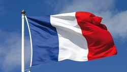 France calls on Baghdad to reveal the perpetrators identity of Al-Sinak events