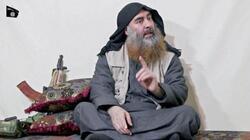 """القيادي """"ابو مسلم العراقي"""" يفضح داعش بـ5 نقاط: استعبد الايزيديات جنسيا رغم اسلامهن"""