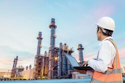 قصف ارامكو  يشعل اسعار النفط في الاسواق العالمية
