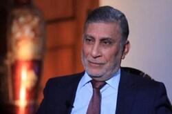 """سياسي عراقي يتحدث عن افتتاح """"مزاد"""" ليس في بغداد لـ""""بيع الحقائب الوزارية"""""""