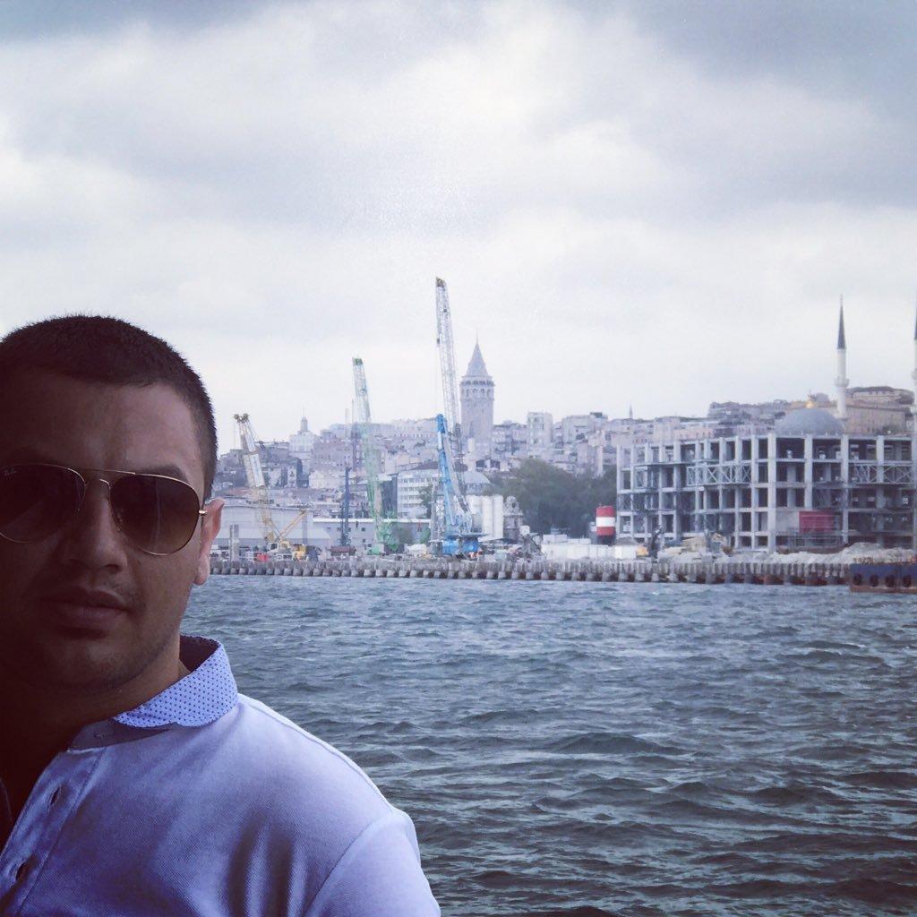 "Security force arrests manager of ""AL-Khowa al-Nadefa ""Facebook page activist Shuja Al-Khafaji in Baghdad"