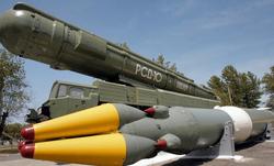 امريكا تزود السعودية بأكثر من الف صاروخ