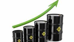 ارتفاع أسعار النفط بفعل اضطرابات العراق