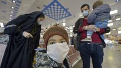 محافظة عراقية تشتبه بأول إصاباتها بفيروس كورونا