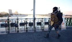رفع حظر التجوال عن محافظة جنوبية
