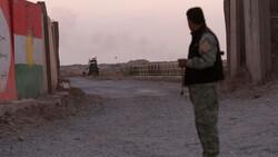 """مسؤولون في البيشمركة: """"داعش"""" يعود براية جديدة والعام القادم سيكون أسوأ"""