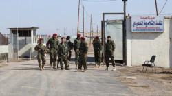 بعد إغلاقه ليومين.. استئناف التبادل التجاري بين العراق وإيران بمنفذ الشلامجة