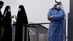 """6 دول خليجية """"مجتمعة"""" تسجل معدل وفيات بكورونا أقل من العراق"""