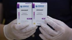 محافظة عراقية تستخدم علاجا روسيا لكورونا انتجته اربيل