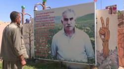 حزب العمال يكشف حصيلة قتلى الجنود الأتراك بالإقليم و يوجه طلبا للبيشمركة