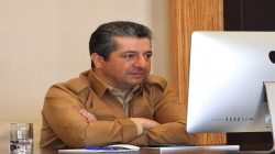 Barzani to protect and defend the Kurdish constitutional rights