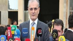 Najm al-Din Karim: fake news for political purposes