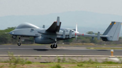 20 طائرة إسرائيلية تخترق الاجواء اللبنانية وتجوب سماء حزب الله