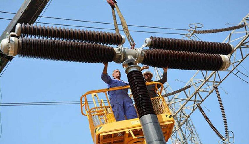 وزارة الكهرباء تكشف عن أسباب أدت الى تردي تجهيز المواطنين بالطاقة