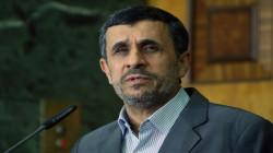 Ahmadinejad to mediate between Saudi Arabia and Houthis