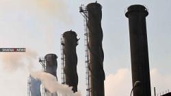 سومو: الأردن يفاوض العراق لتجديد عقد شراء النفط