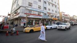 بينها عراقية.. مدن بالشرق الاوسط غير صالحة للسكن خلال سنوات