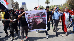 Yesterday's clashes: two victims lost their lives