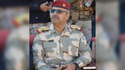العراق ينعى ضباطاً بالجيش بعد اشتباك مع عناصر من داعش