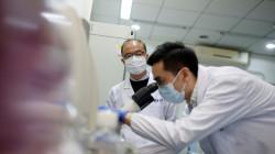 الصين تشبه اتهامات منشأ فيروس كورونا بامتلاك العراق أسلحة الدمار الشامل