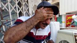 خمس محافظات عراقية ضمن أعلى درجات الحرارة عالمياً خلال 24 ساعة ماضية