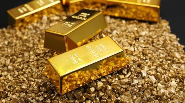 """الذهب يرتفع مع ازدياد المخاوف من """"دلتا كورونا"""" الجديد"""