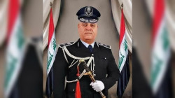 Covid-19: one official dies in Iraq