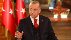 Turkey's Erdogan says he could meet with Taliban leader