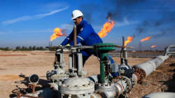 Iraq increases oil exports