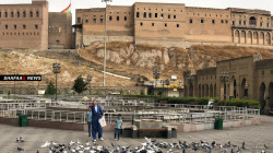 داخلية كوردستان تصدر حزمة قرارات لمواجهة تفشي كورونا